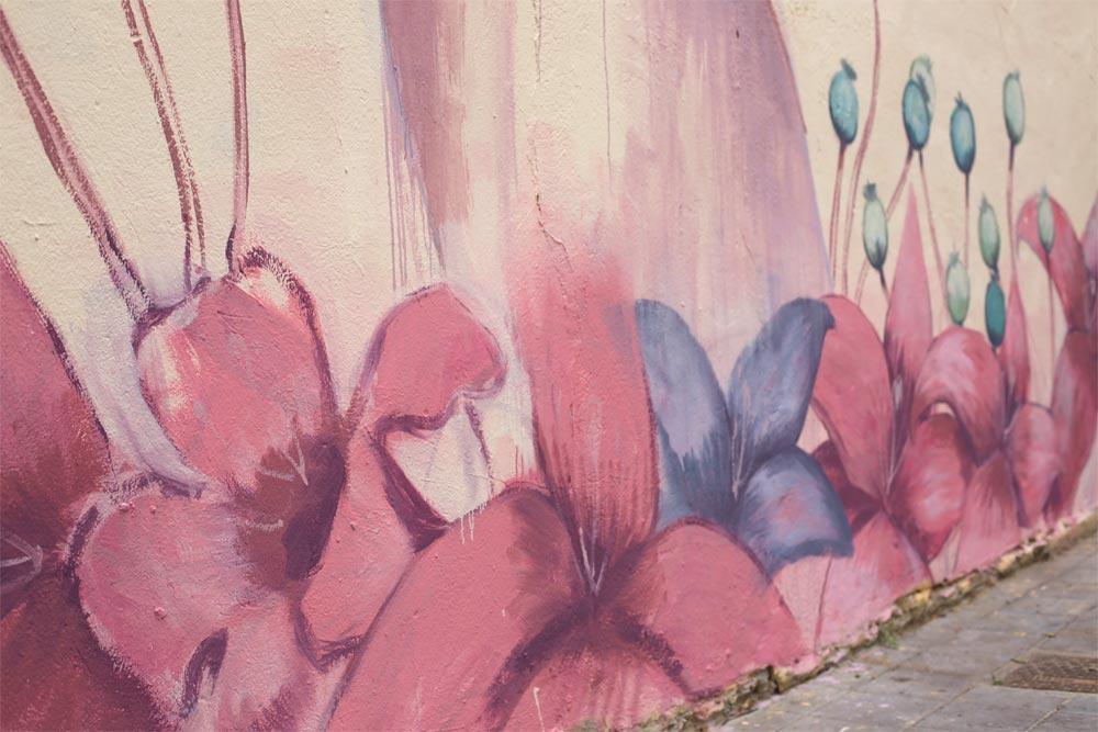 detalle-flores