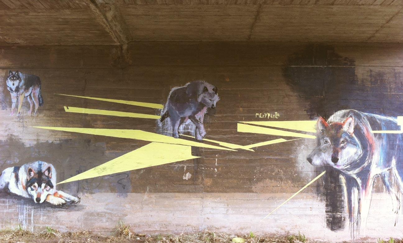 lobos-puente