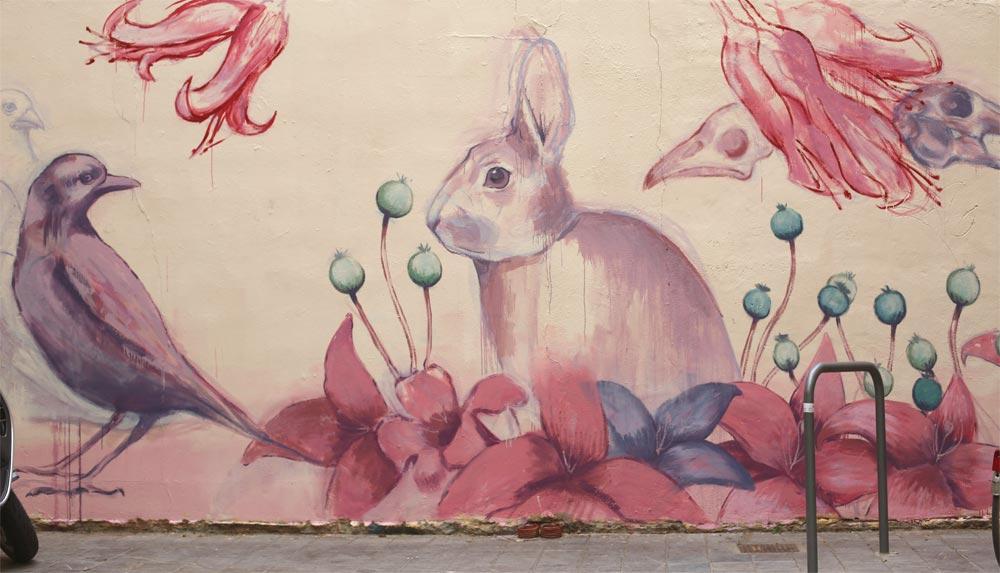 pajaro-conejo