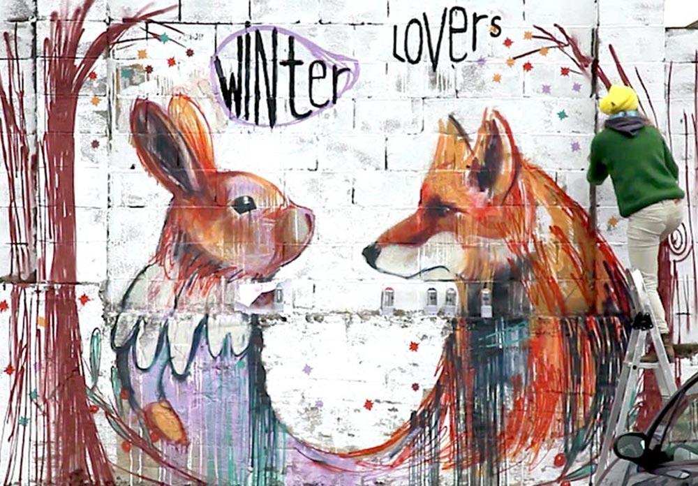 winter-lover-panoramica
